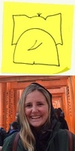 Laura Ham