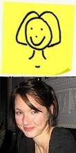 Lucy Hooneyman