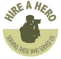 Hire Hero