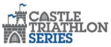 Castle Tri