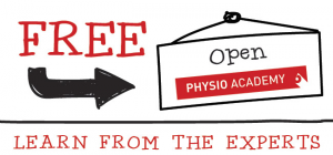 Physio Academy