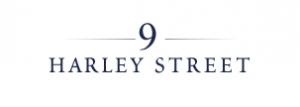 9 Harley St