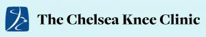 Chelsea Knee Clinic