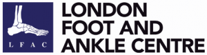 London Foot & Ankle