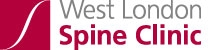 West London Spine Clinic