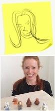 Jane Todman