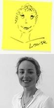 Louise malone